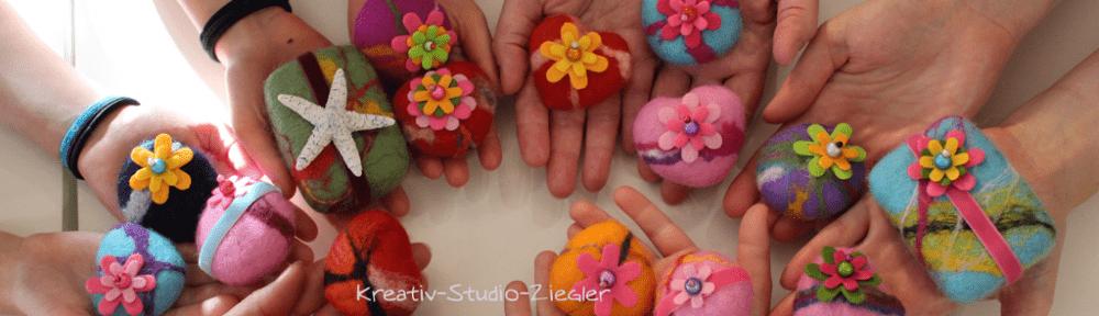 Kreativ-Studio Susanne Ziegler